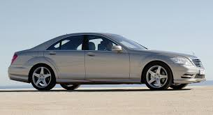 2006 mercedes s550 price 5 reasons to buy a w221 mercedes s class