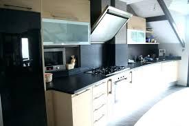 exemple de cuisine moderne decoration de cuisine daccoration de cuisine moderne exemple deco