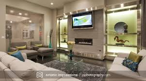 Beautiful Home Designs Interior by Stunning Home Designers Winnipeg Contemporary Amazing Home