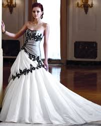 unique wedding dresses 10 unique wedding dresses hitched ie