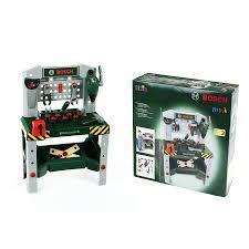Kids Tool Bench Home Depot Bench Bosch Toy Tool Bench Home Depot Toy Work Bench Toys Model