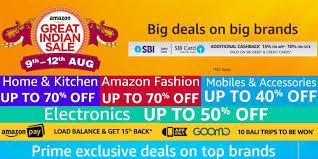 Price Of Vaccum Cleaner 5 Best Vacuum Cleaner In India Price List U0026 Buying Guide