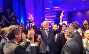 gonzague bureau conseil national les républicains la réunionnaise viviane malet