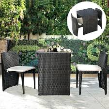 small patio table set small patio table counter height patio furniture small patio canopy