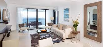 Surfers Paradise Apartments Peppers Soul Surfers Paradise - Three bedroom apartment gold coast