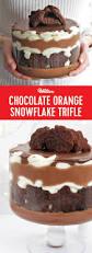 tiramisu recipe tyler florence best 25 orange trifle recipes ideas on pinterest tropical