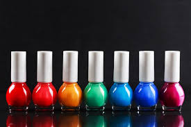 best non toxic nail polish brands to try u0026 why most are dangerous