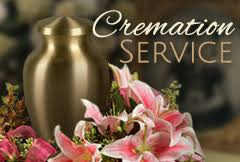 cremation services cremation services welcome to dierna funeral home proudly servi