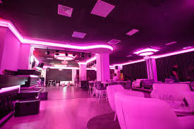 one club the one club lounge all romarta one mures