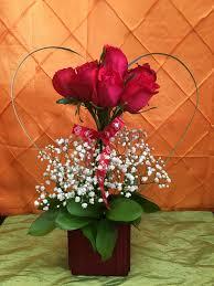 florist orlando heart in orlando fl yosvi flowers orlando