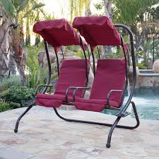 Patio Chair Swing Outsunny Patio Furniture Replacement Parts Patio Decoration