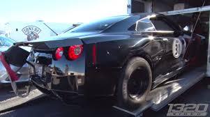 nissan gtr horsepower 2016 ams gt r takes down three 2 000hp lambo u0027s video 2009gtr com