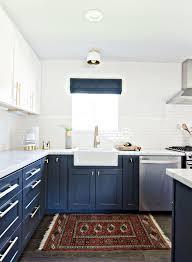 Cobalt Blue Kitchen Cabinets Blue Kitchen Cabinet Knobs Cobalt And White Lssweb Info