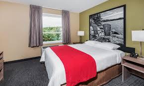 chambre a louer sur 8 mont laurier chambre à louer