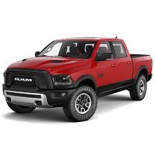 nissan titan australia for sale nissan titan xd scd american vehicles