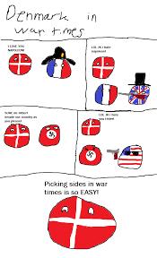 Denmark Meme - file denmark in war times png wikimedia commons