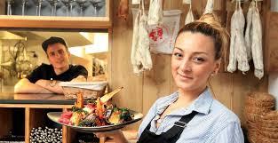 Restaurant Esszimmer Bremen Vegesack Herausragendes Essen In Eleganter Umgebung Lokaltermin Weser