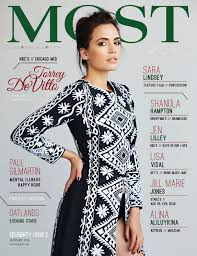 Offscreen Magazine Issue 17 by Most Magazine Celebrity Jan U002716 Issue No 2 By Most Magazine Issuu