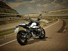 bmw motorrad r nine t the bmw motorrad r ninet