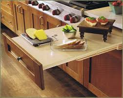 Best Kitchen Images On Pinterest Corner Cabinets Home And DIY - Kitchen cabinet pull out