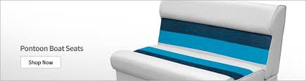 boat seating west marine