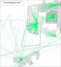 status for netudbygning pdf