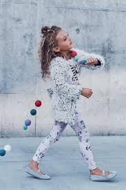 plus size hello kitty halloween costume kids u0027 u0026 baby clothing shop online or in store h u0026m ca