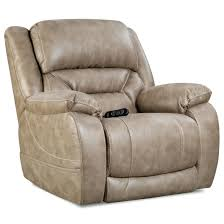 Catnapper Power Reclining Sofa Catnapper Reclining Sofa Catnapper Power Recliner Sofa Reviews
