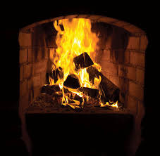 Convert Gas Fireplace To Wood by Hearth And Home Converting That Wood Burning Fireplace To Gas