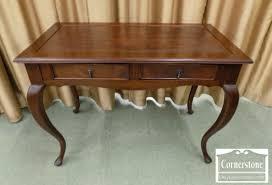 Maddox Tables Secretary Desk by Desks Baltimore Maryland Furniture Store U2013 Cornerstone