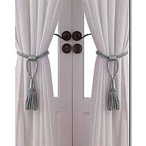 drapes u0026 curtains sears