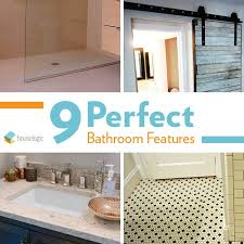Turn Your Bathroom Into A Spa - 78 best best bathroom ideas images on pinterest bathroom ideas
