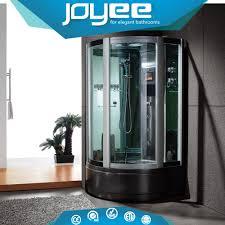 j u687 small massage steam shower room shower cabinet buy small
