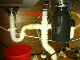 Clogged Kitchen Sink Still Clogged Snaked It  Times Plumbing - Kitchen sink is clogged