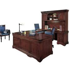 Home Office Furniture Houston Home Office Furniture Houston