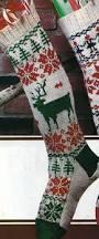 22 best christmas stocking ideas images on pinterest stocking