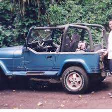 rent a jeep wrangler in miami adventures rent a jeep closed 14 photos 17 reviews car