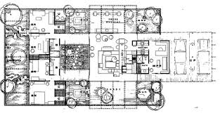 quonset hut home plans quonset hut house floor plans beautiful design 15 tiny house