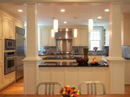 white macaubas quartzite kitchen traditional with ceiling flush