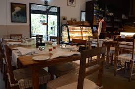 pietrasanta the italian restaurant alexcrumb