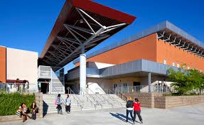 architect designs could changes in school design prevent future attacks inhabitat