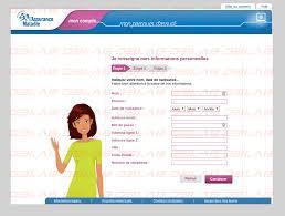 fortuneo si e social phishing aux dépens de la sécurité sociale française d3lab