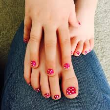 tlc nail spa 78 photos u0026 58 reviews nail salons 508 s myrtle
