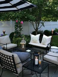 best 25 patio seating ideas on pinterest deck furniture diy