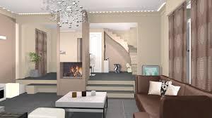 chambre de sejour decoration interieur salon sejour avec deco moderne sejour