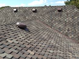 ridge vents vs turtle vents which ventilation system is right