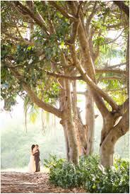 oahu photographers how to choose a wedding photographer hawaii wedding photographer