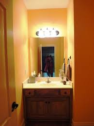 Furnishing Small Spaces Best Powder Room Designs For Small Spaces Three Dimensions Lab