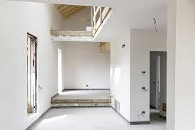 cout renovation cuisine prix de rénovation d un appartement