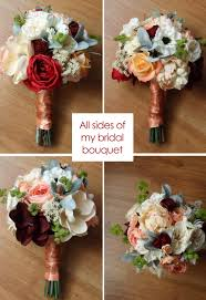 how to make a wedding bouquet how to make a wedding bouquet